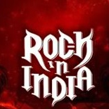 Rock In India
