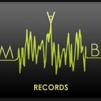 MVB RECORDS - Great Music