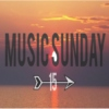 Music Sunday 15