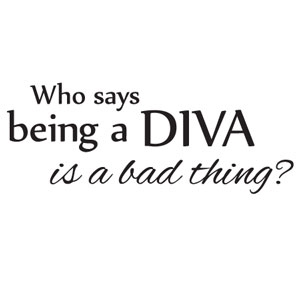 For all my divas.
