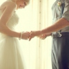 A Very Hipster Wedding