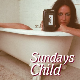 Sundays Child