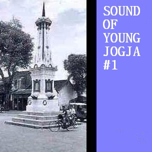 Sound of Young Jogja #1