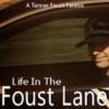 Life In The Foust Lane - A Tanner Foust Mix