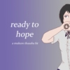 ready to hope