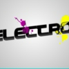 Extended Electro Mix