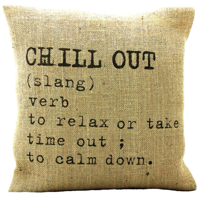 Singer-Songwriter Chill Out