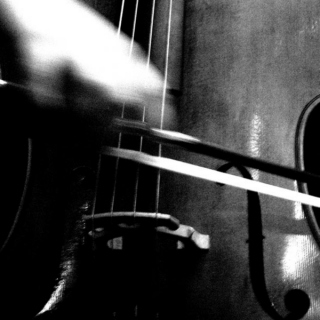 Songs with Some Cello in Them/Songs that are Cello Covers.