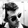 CHAPTER VII : NEW ORDER HAS BEEN HACKED 130911-ALEX-TURNER-9888