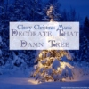 Decorate That Tree; Classy Christmas Music for Classy Folk