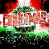 Punk Goes Christmas :D