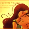 Forever Young - Kozmotis/Mother Nature Parent Mix