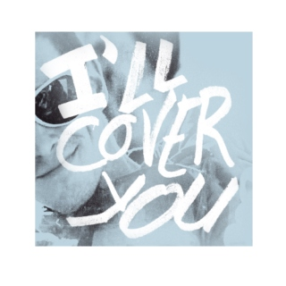 I'll Cover You: The Songs of Generation Kill