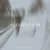 Alienation The Film