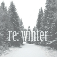 re: winter