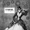 Steampunk Mix