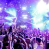 EDM Dance Party: All Day Everyday
