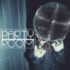 Party in the room