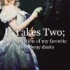 It Takes Two;