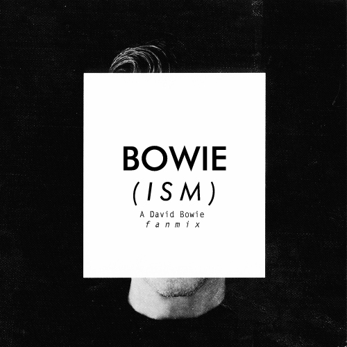 Bowie(ism)