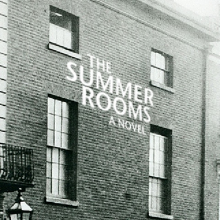 The Summer Rooms