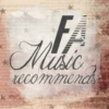 Music Reviews - Recommended Songs