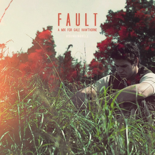 FAULT [gale hawthorne]
