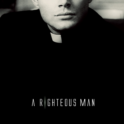 A Righteous Man