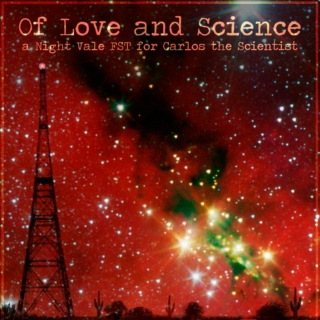 Of Love and Science