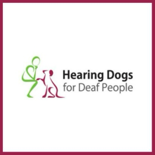 Hearing Dogs Carol Service
