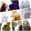 War, Love and Hetalia