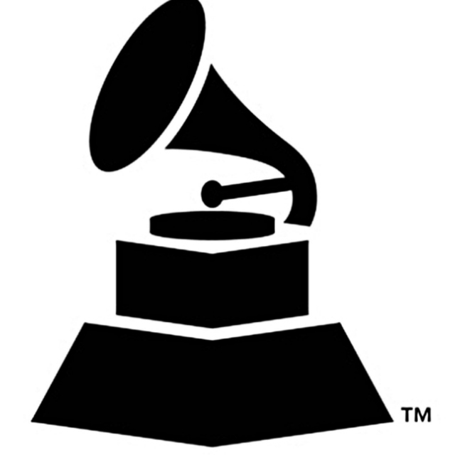 Grammy Hall of Fame Albums