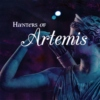 Hunters of Artemis