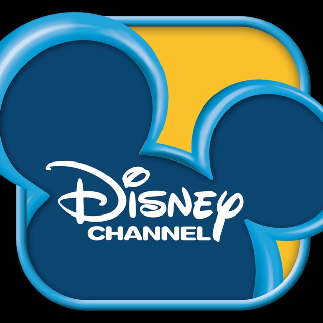 Crappy Disney Channel Music You Know You Miss