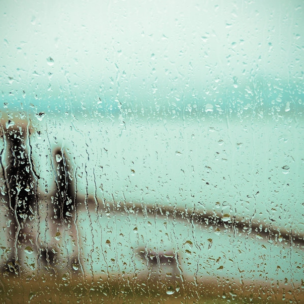 this playlist will make you cry