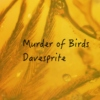 Murder of Birds;; Davesprite