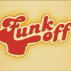 Funk you all day long