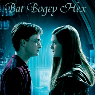 Bat Bogey Hex