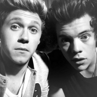 narry ◕‿◕✿)