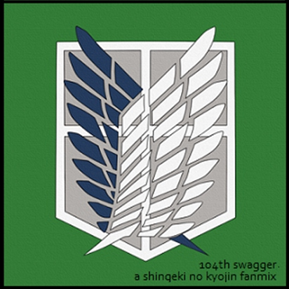 104th Swagger - Part I