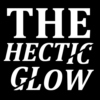 The Hectic Glow