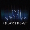 Heartbeat MIX