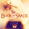 The Book Of Shade - Romance Mix
