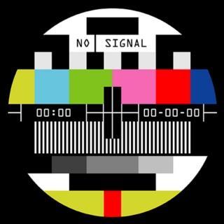 No Signal - A TV Theme Compilation