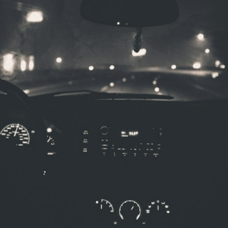 Just Drive