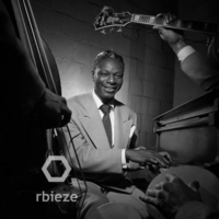 Ultimate Jazz Collection; Part 3.