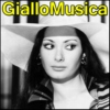 GialloMusic a #9