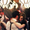 Slow dance with me, love