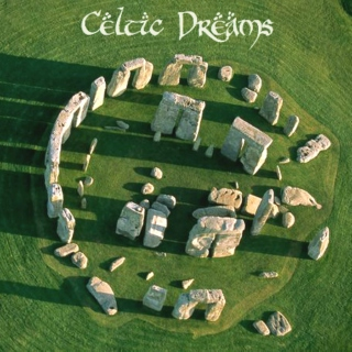 Celtic Mix