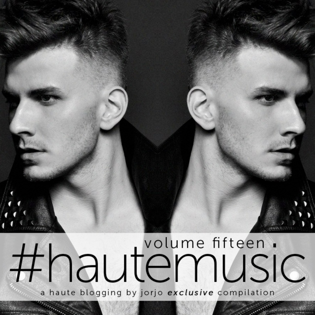 #hautemusic volume fifteen